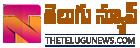 TheTeluguNews