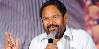 R narayanamurthy about His Single life