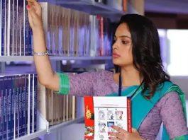 Akshara Telugu Movie Review