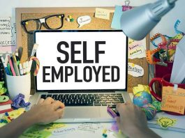 self employment business ideas for rural people