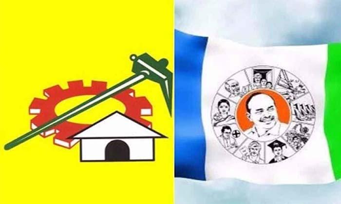 tdp in fear in tirupati by election