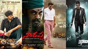 are all tollywood movies going to postpone