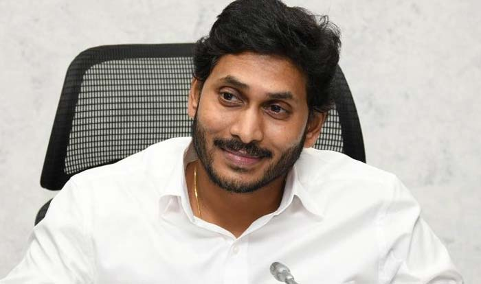 new mla to be in ys jagan cabinet