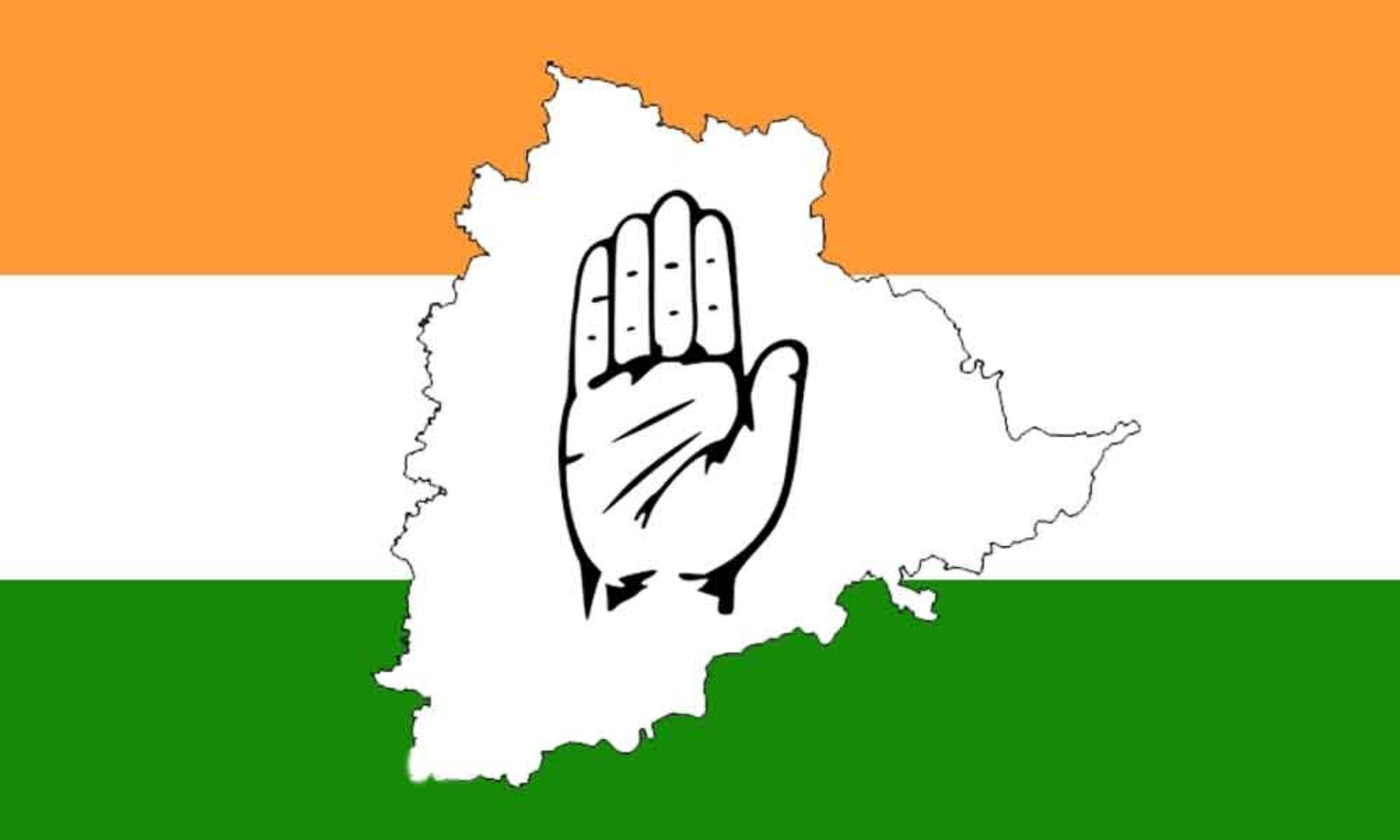 t congress increased speed brake for TRS