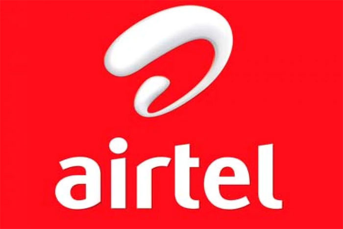 bumper offer to airtel customers free recharge