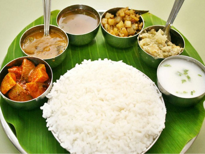 after meals not to eat these foods healthy tips telugu