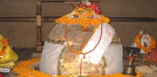bijli mahadev temple in himachal pradesh