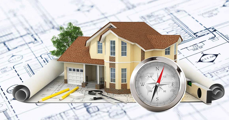 follow these vastu tips For Home