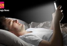 addiction Of waking up bad on Mobile