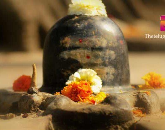 which jyotirlinga you should worship to your zodiac sign-2