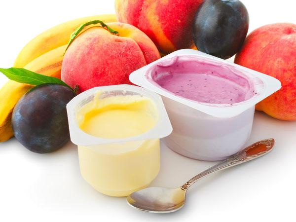 health benefits Of Diabetes in telugu
