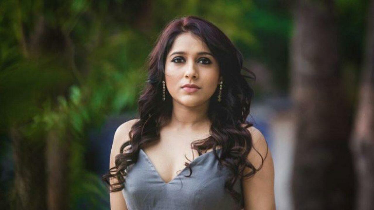 Rashmi-Gautam