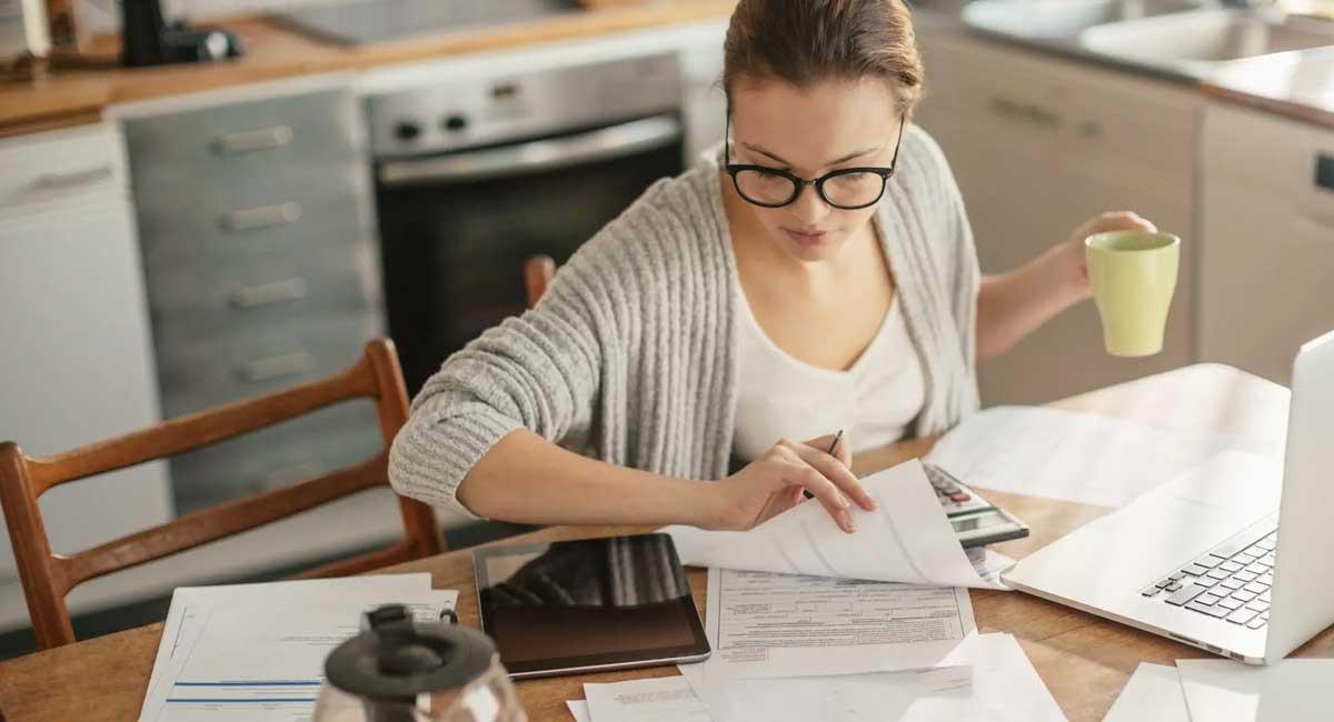 self employment top 10-ideas to earn money
