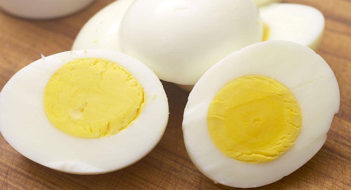 can diabetic patients eat eggs health tips telugu