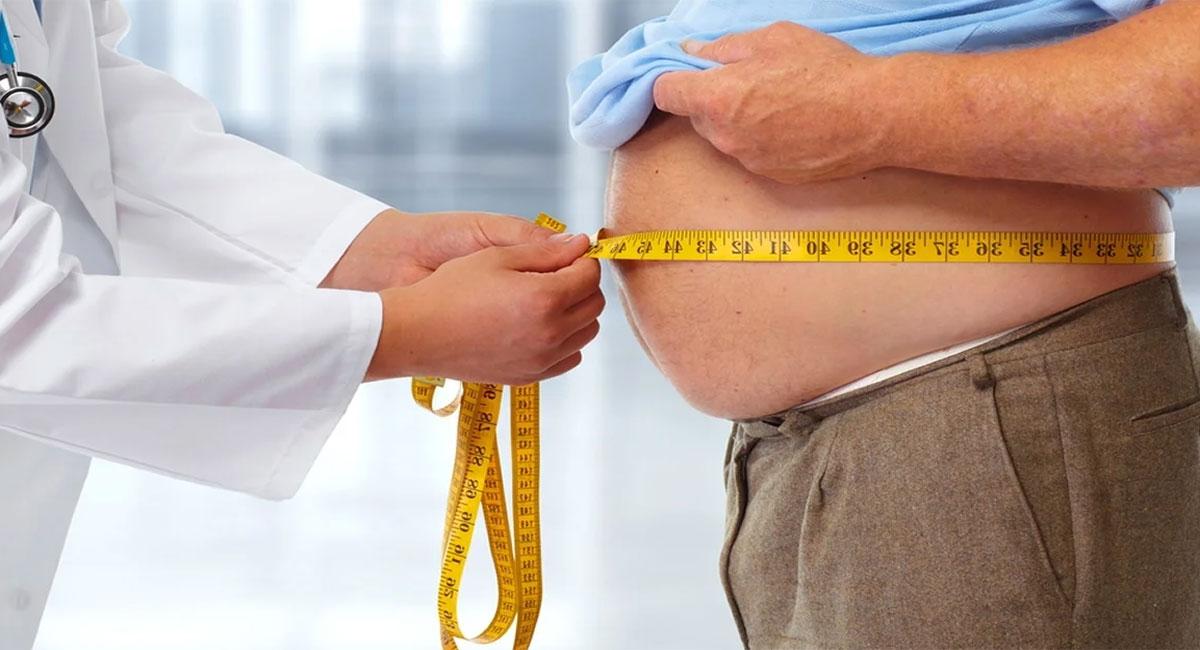 ragi health benefits for obesity