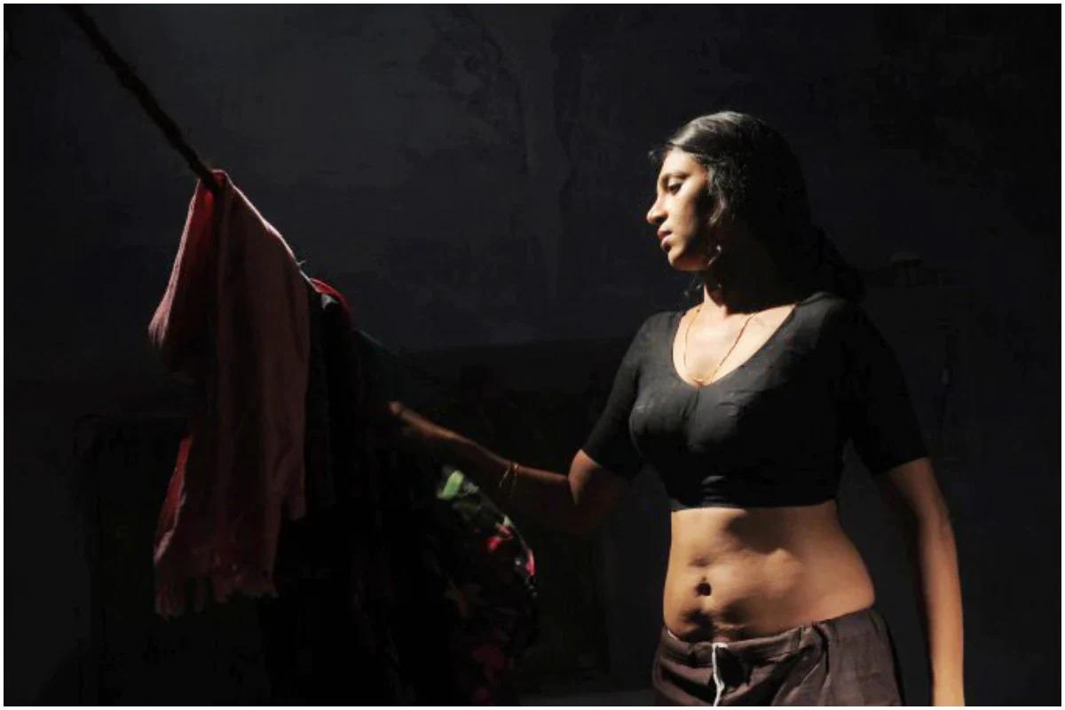 intinti gruhalakshmi tulasi latest pics goes viral