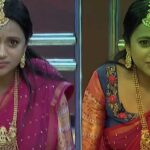 Anchor Suma Fun With Dance Masters In Cash