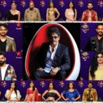 Bigg-Boss-Telugu-season-5