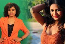 Ariyana And Devi Nagavalli Buys New Cars