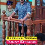 Karthika Deepam 11 Sep Today Episode : కార్తీక్.. మోనితను చంపాడని కోర్టులో శిక్ష ఖరారు.. ఇంతలో కోర్టుకు వచ్చిన దీప.. ఆపండి.. అంటూ?