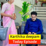 Karthika Deepam 7 Sep Today Episode : రత్నసీతే మోనితకు సాయం చేస్తోందని ఏసీపీ రోషిణికి తెలిసిందా? మోనిత బతికే ఉందని తెలుసుకుందా? మోనితను రెడ్ హ్యాండెడ్ గా పట్టుకున్న దీప.. ఏం చేసింది?