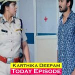 Karthika Deepam 9 Sep Today Episode : దీపను పట్టుకొని గన్ గురి పెట్టిన మోనిత.. నువ్వు చస్తేనే నీ మొగుడు నాకు తాళి కడతాడు.. అంటూ దీపను మోనిత?