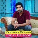 Karthika-deepam-05