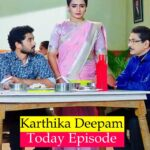 Karthika Deepam 13 Sep Today Episode : మోనిత బతికే ఉంది అని కోర్టులో చెప్పిన కార్తీక్.. కోర్టులో లొంగిపోతా అని దీపకు చెప్పిన మోనిత.. కోర్టుకు మోనిత, దీప బయలుదేరుతుండగా?