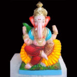 surya-ganesh-500×500-500×500