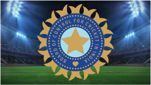 shardul thakur replaces akshar patel in T20 World Cup 2021