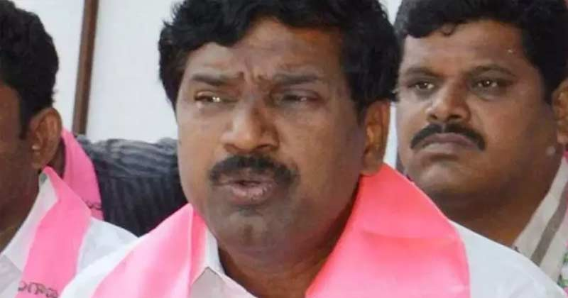 Thatikonda Rajaiah : ఏంది రాజయ్య ఇది..! గర్భిణీ మహిళలకు కేసీఆర్ భర్త లాంటి వాడా..?   The Telugu News
